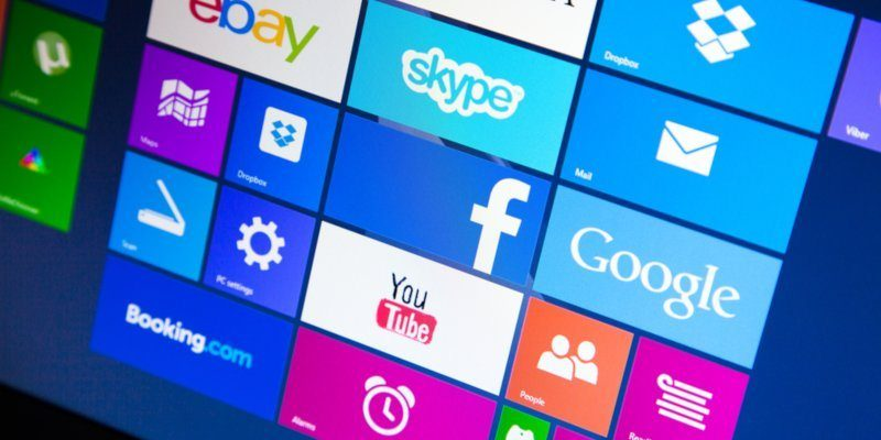 How to Get Access to WindowsApps Folder in Windows 10