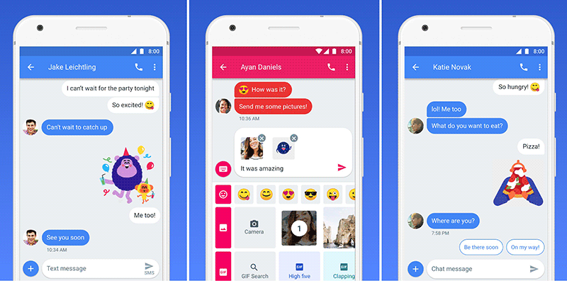 android-messages-featured