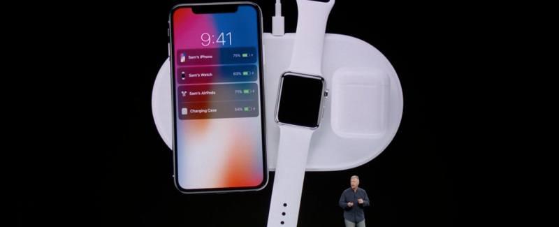 applephone-airpower