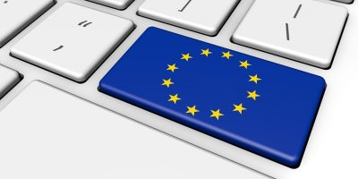 EU's Article 13 Copyright Protection Proposal: Should We Panic?