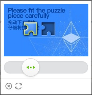 Captchas: Why We Need Them and How They're Evolving - Make