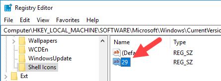 change-shortcut-icon-create-value