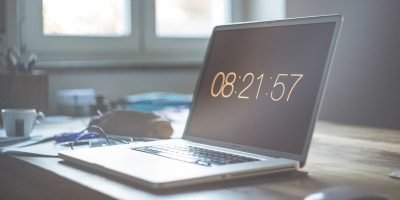 How to Change the Time Format in Windows 10