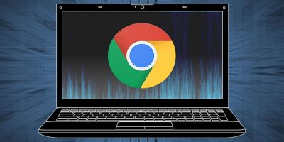 Five Common Chromebook Myths Debunked