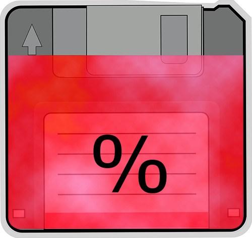 chromebooks-memory