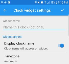 chromecast-dashboard-clock-settings