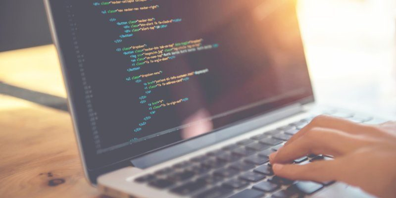 code-editors-mac-featured