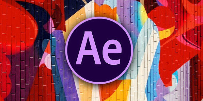 deal-adobe-bundle-after-effects