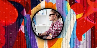 Unleash Your Creativity with the Complete Adobe CC Training Bundle