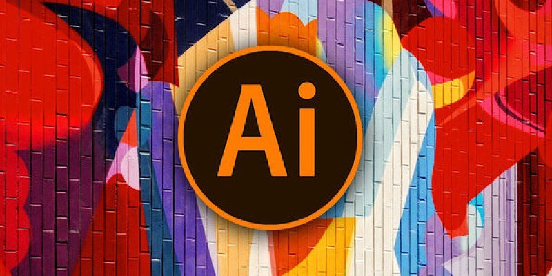 deal-adobe-bundle-illustrator