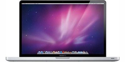 Save Money and Get a Refurbished MacBook Pro 17″ Glossy from Refurb.me for Just $829