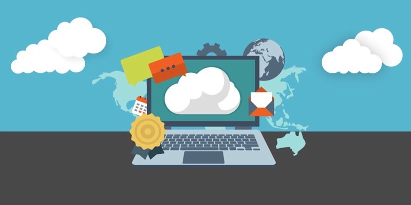 Learn Cloud Computing With The Essential Salesforce Certification
