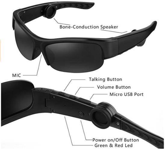deal-tj8-bone-conduction-features