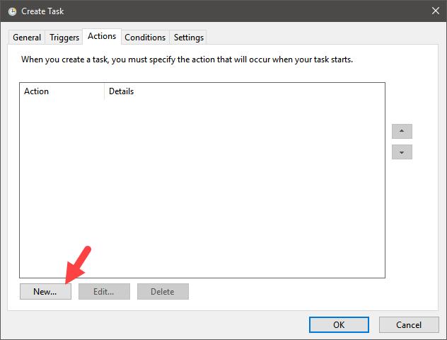 delay-windows-task-in-task-scheduler-new-action