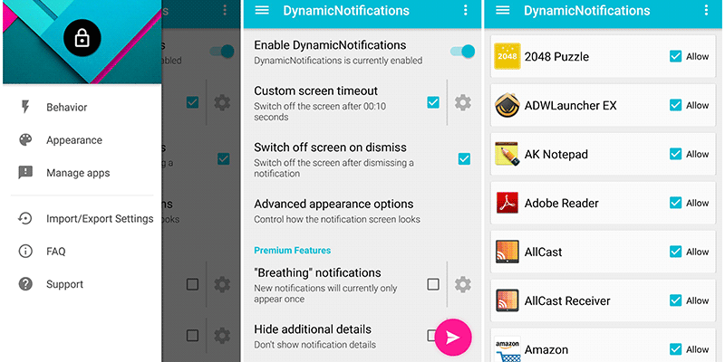 dynamic-notifications-featured