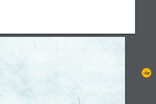 eversign-chrome-preview