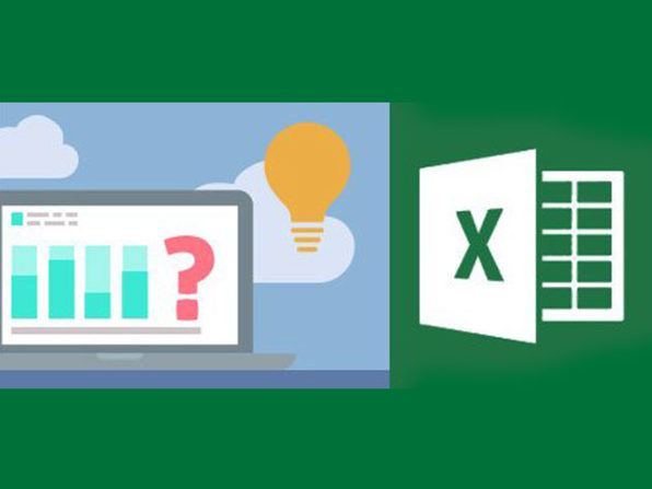 excel-bundle-3
