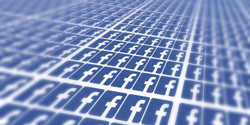 После Кембриджской аналитики у Facebook все еще есть ошибки утечки данных
