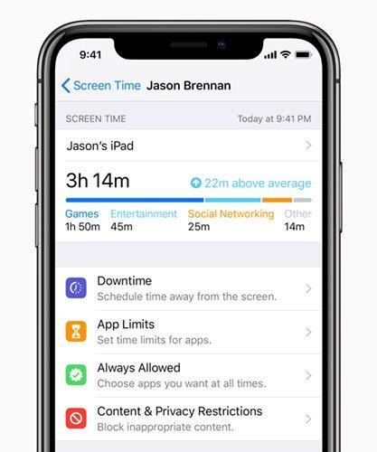 fight-tech-addiction-overuse-apps-screentime