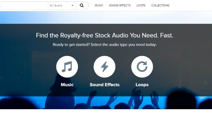 4 of the Best Websites to Download Royalty-Free Music for