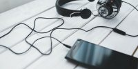 How to Use the New Google Podcasts App