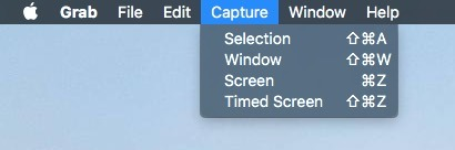 grab-take-screenshot-on-mac-2