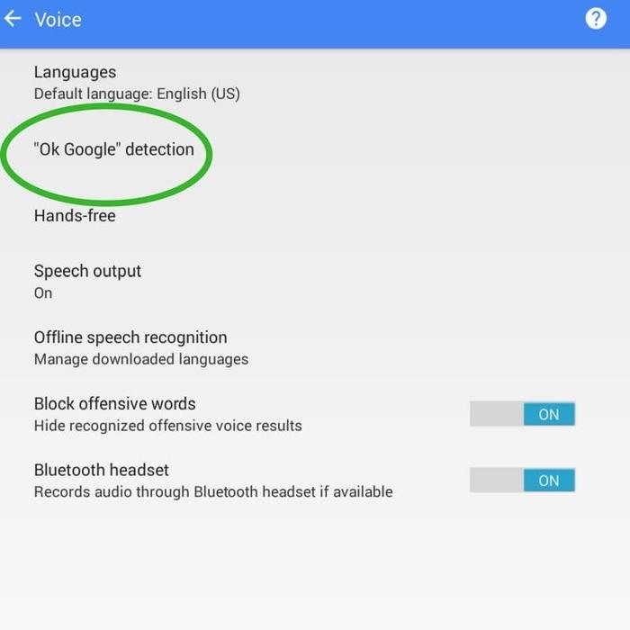 homemade-smart-speaker-detection-ok-google