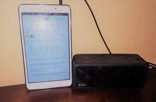 homemade-smart-speaker-finished-result