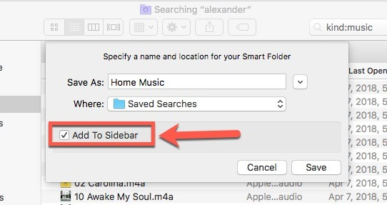 improve-file-search-saved-searches