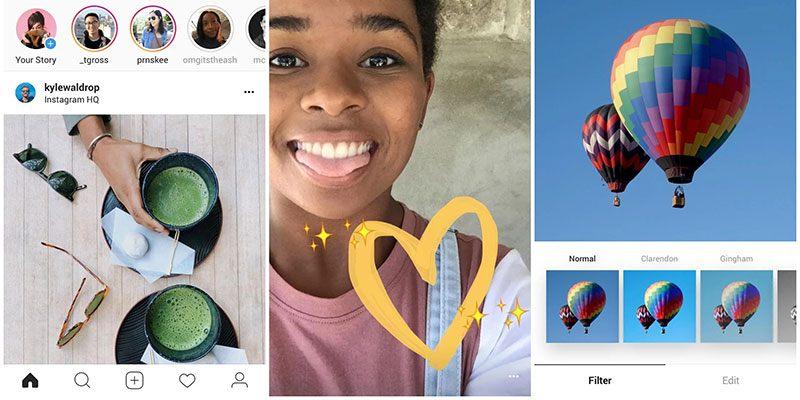 instagram-lite-featured