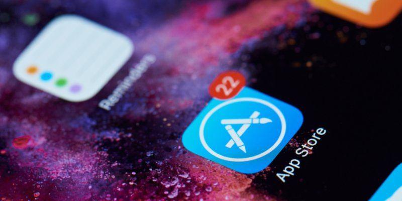 ios-app-store-featured