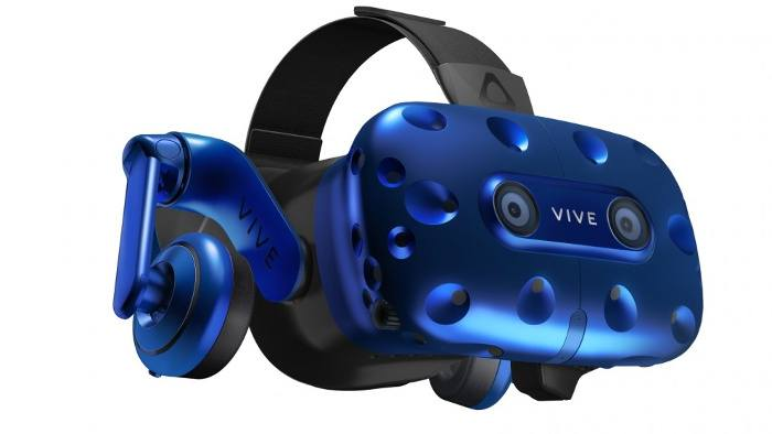 is-vr-worth-it-2018-htc-vive-pro