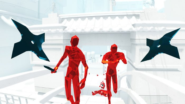 is-vr-worth-it-2018-superhot-vr
