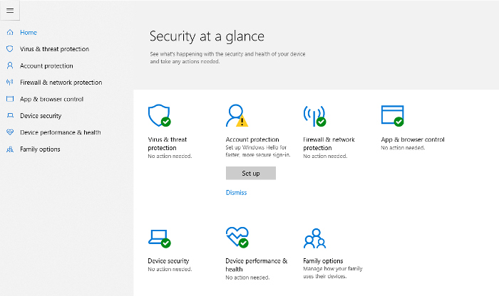 Is Windows Defender Good Enough in 2019? - Make Tech Easier