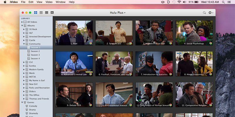 ivideo-7-featured