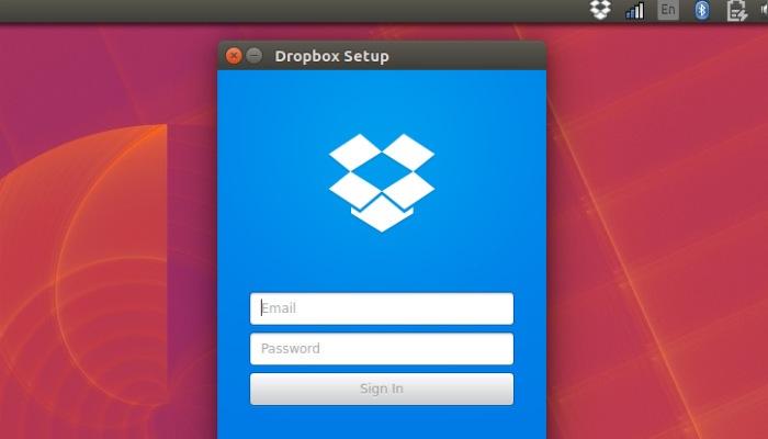 linux-win-apps-dropbox