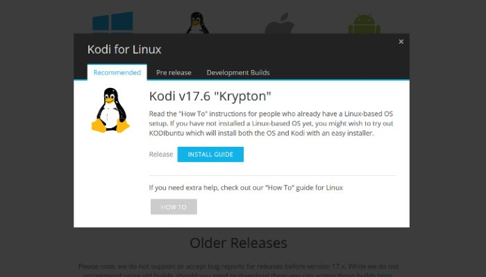 linux-win-apps-kodi
