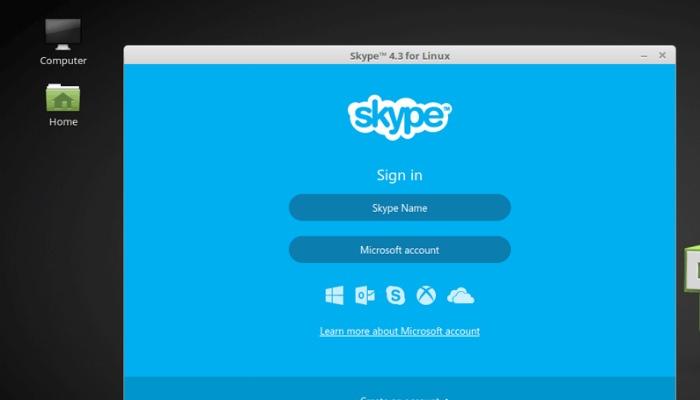 linux-win-apps-skype