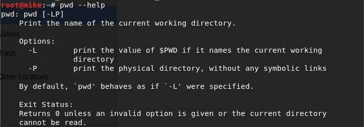 list-pwd-options