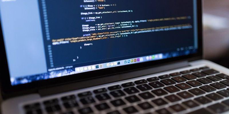 Что Microsoft приобретает для разработчиков GitHub?