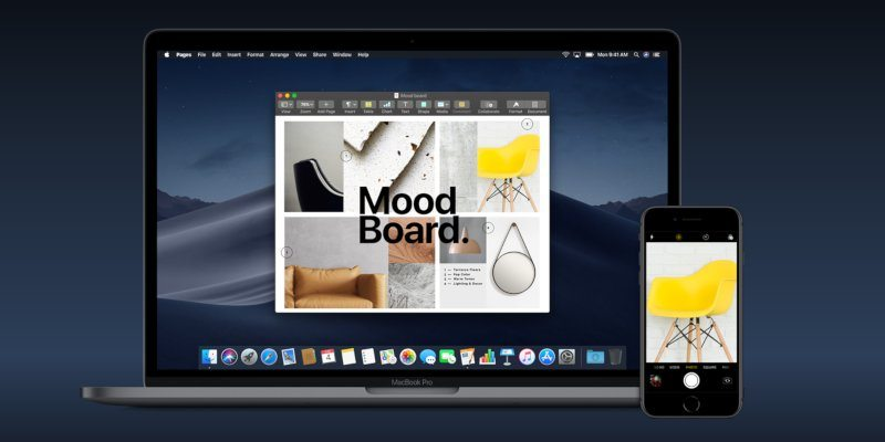 download mojave install on unsupported mac