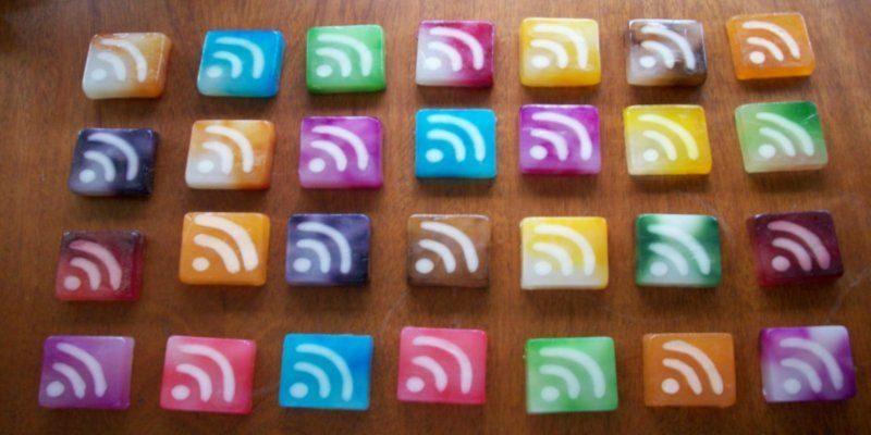 How to Create Custom RSS Feeds in WordPress - Make Tech Easier