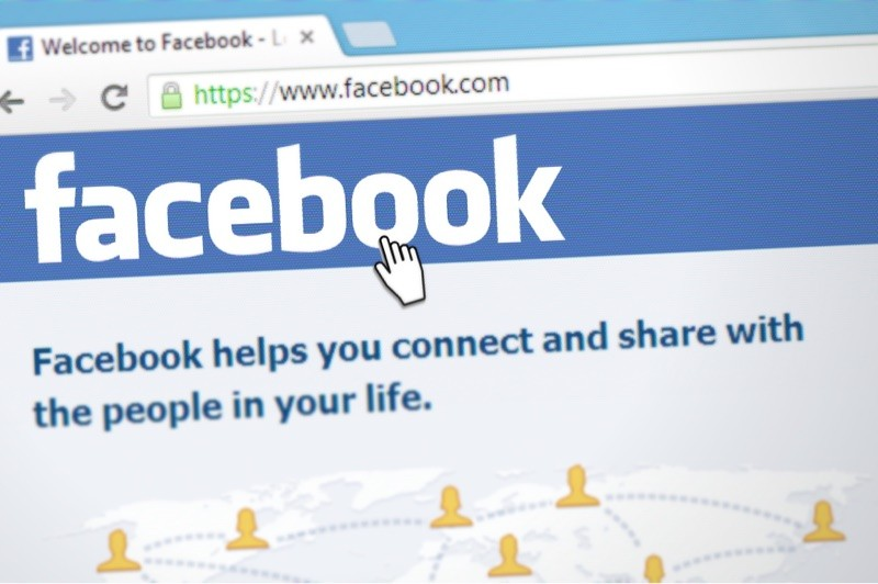 news-facebook-private-posts-public-welcome