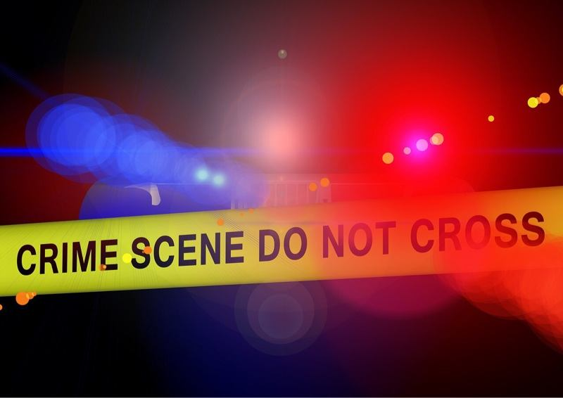 news-police-drones-crime-scene