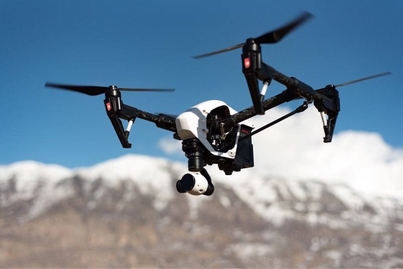 news-police-drones-quadcopter