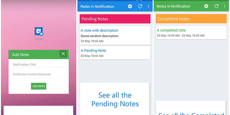 notes-in-notification-featured