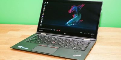 The Top 5 Best OLED Laptops to Buy in 2018