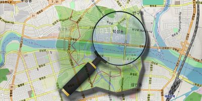 What Is OpenStreetMap and Should You Be Using It?