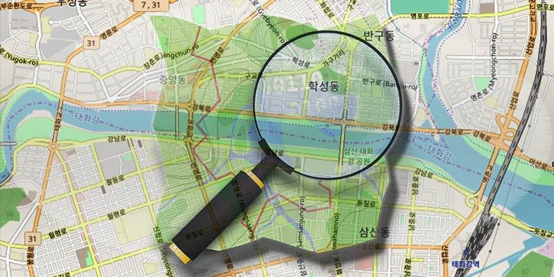 What Is OpenStreetMap and Should You Be Using It? - Make
