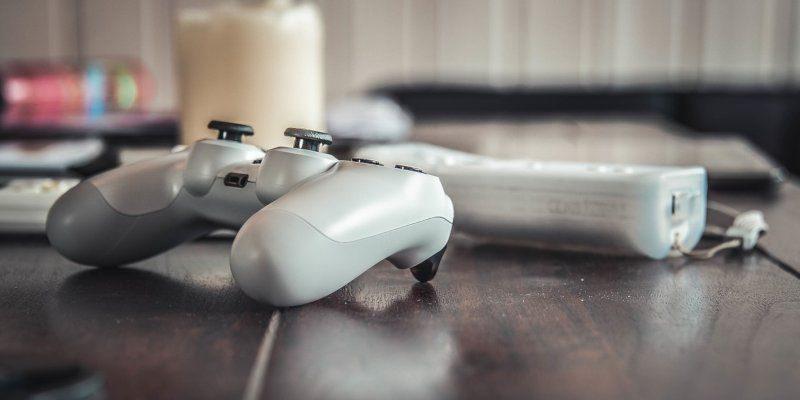 Guide to Playstation Emulator on Ubuntu